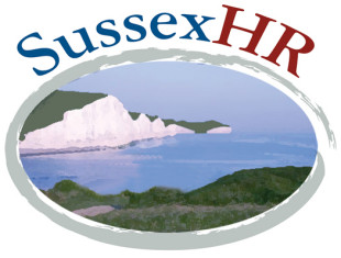 Sussex HR