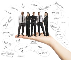 About Sussex HR Consultancy Services