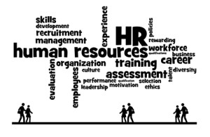 Expert employee relations advice from Sussex HR